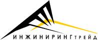 Строительство частных домов — Ingitrade.by Логотип